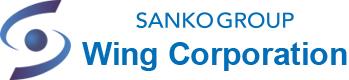 Wing Corporation