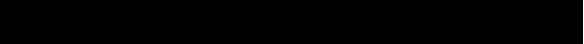 三光グループ